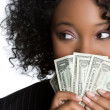 How to Embrace Your Personal Power With Love & Money