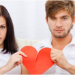 5 Signs a Man is Not Marriage Material