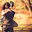 5 Signs You Are in the RIGHT Relationship