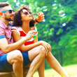 7 Ways You Can Be the Best Boyfriend Ever
