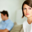 8 Warning Signs Your New Relationship is Unhealthy