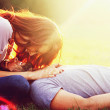 3 Golden Rules of a Loving Relationship