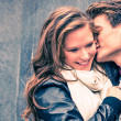 3 Lies About Love That Are Blocking You From Meeting the One