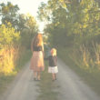 Healing the Mother/ Daughter Relationship
