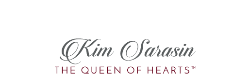 Queen of hearts matchmaking service